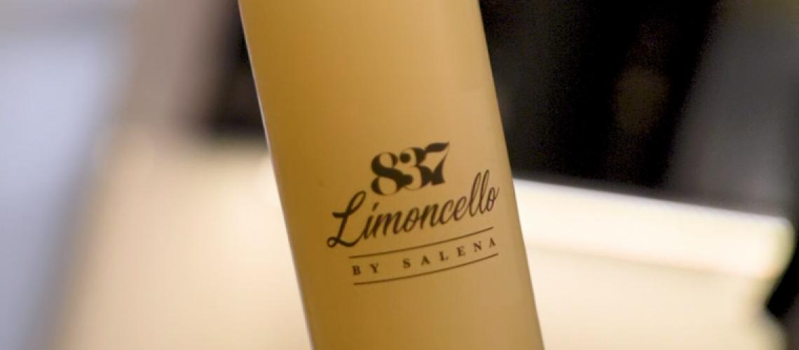 837-Limoncello-1