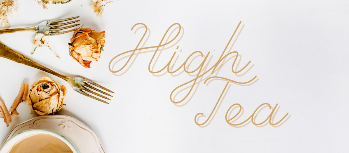 High (2)